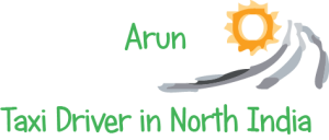 logo Arun